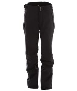 Rossignol Alias Ski Pants Black
