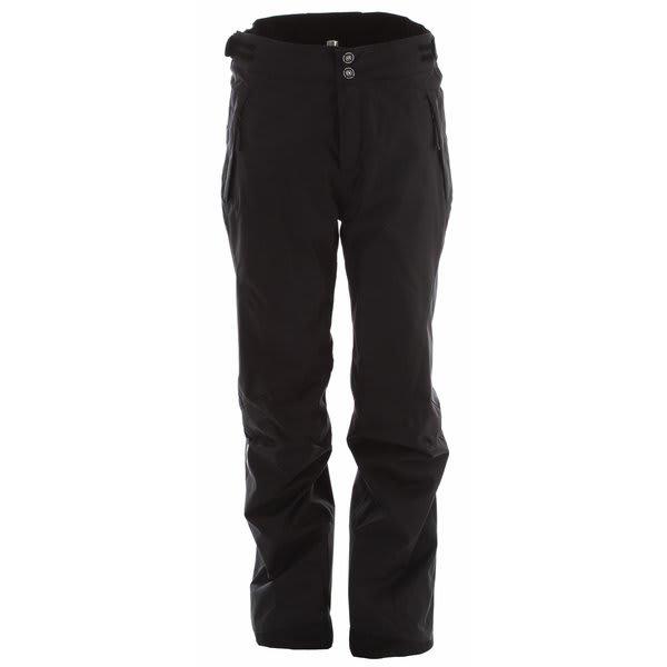 Rossignol Alias Ski Pants