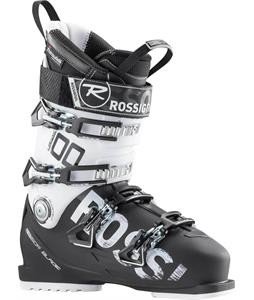 Rossignol Allspeed 100 Ski Boots