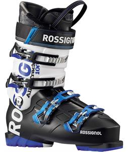 Rossignol Alltrack 100 Ski Boots