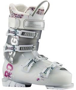 Rossignol Alltrack 70 Ski Boots