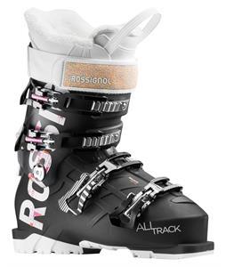 Rossignol Alltrack 80 Ski Boots