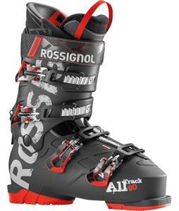 Rossignol Alltrack 90 Ski Boots