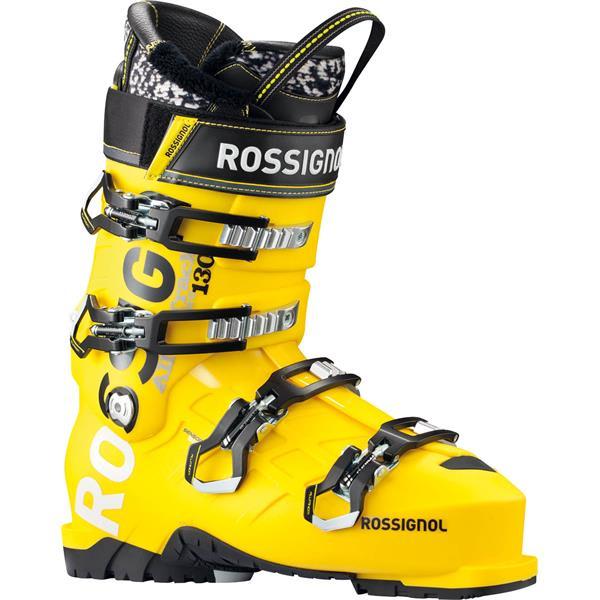 Rossignol Alltrack Pro 130 Ski Boots
