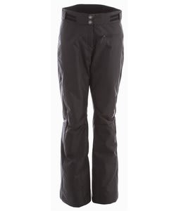 Rossignol Alpha Ski Pants Black