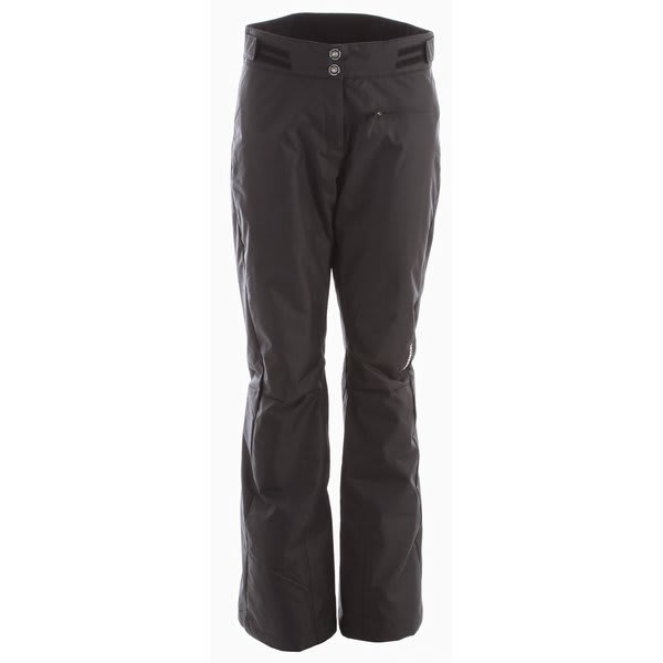 Rossignol Alpha Ski Pants