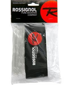 Rossignol Alpine Rubber Pad Deluxe Ski Straps
