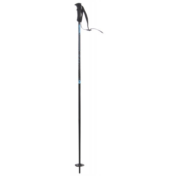 Rossignol Attraxion Light Ski Poles