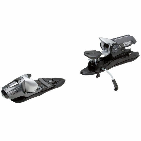 Rossignol Axial 2 120 XL Ski Bindings