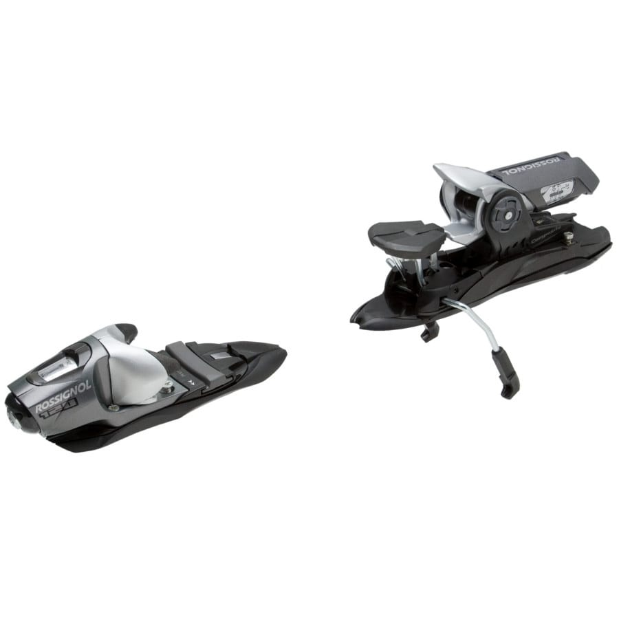 On Sale Rossignol Axial 2 120 XL Ski Bindings Up To 60% Off