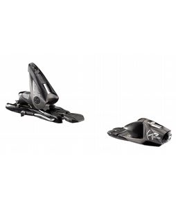 Rossignol Axium 120 Ski Bindings
