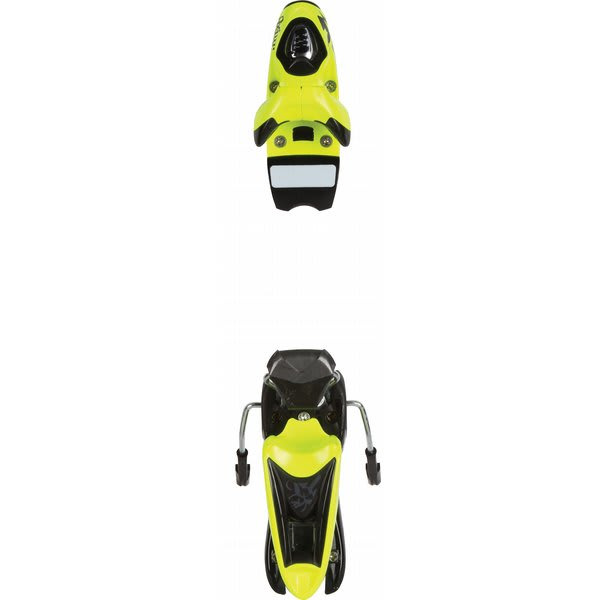 Rossignol Axium Jr 70 L Ski Bindings