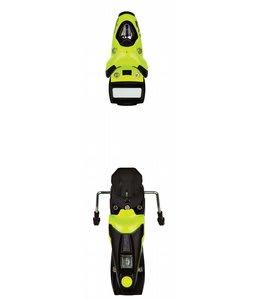 Rossignol Axium 110 Ski Bindings