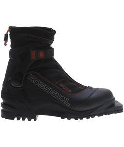 Rossignol BC 6 75mm XC Ski Boots