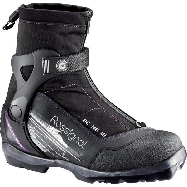 Rossignol BC X-6 FW XC Ski Boots