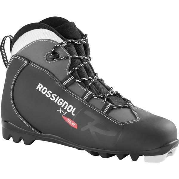 Rossignol X-1 XC Ski Boots