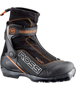 Rossignol BC X-10 XC Ski Boots