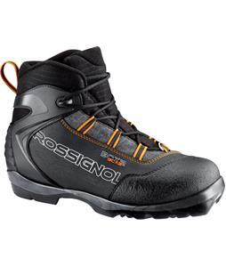 Rossignol BC X-2 XC Ski Boots