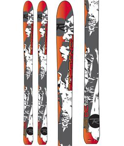 Rossignol BC 110 Cross Country Skis