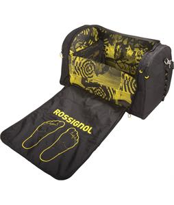 Rossignol Big Mudder Boot Bag