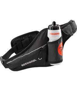 Rossignol Bottle Holder Pro Hydration Belt Pack