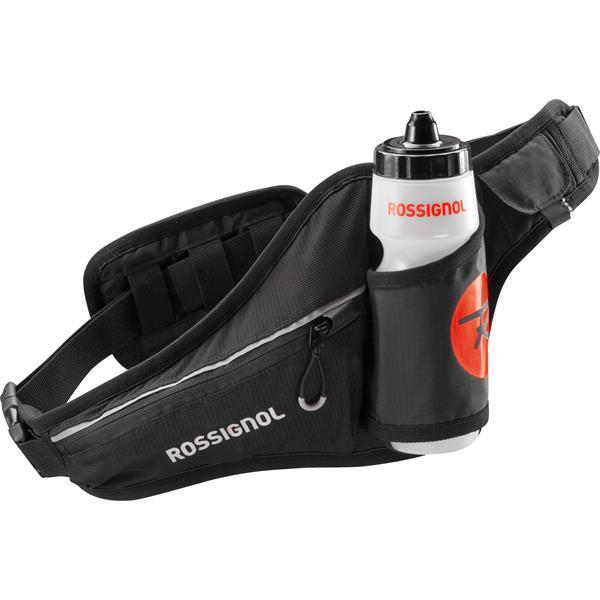Rossignol Bottle Holder Pro Hydration Belt Pack