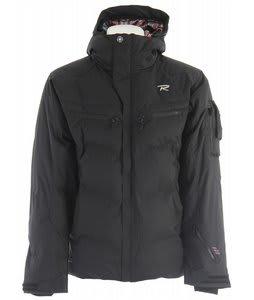 Rossignol Chinook Polydown Ski Jacket
