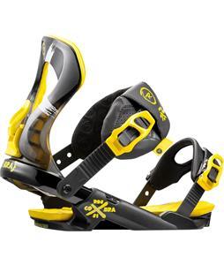 Rossignol Cobra Snowboard Bindings V2