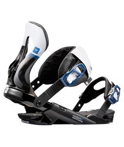 Rossignol Cobra Snowboard Bindings V1