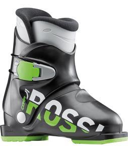 Rossignol Comp J1 Ski Boots