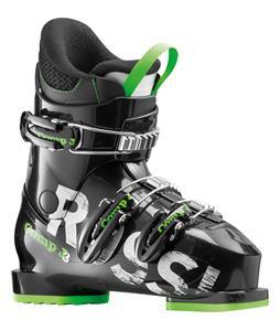 Rossignol Comp J3 Ski Boots