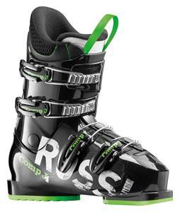 Rossignol Comp J4 Ski Boots