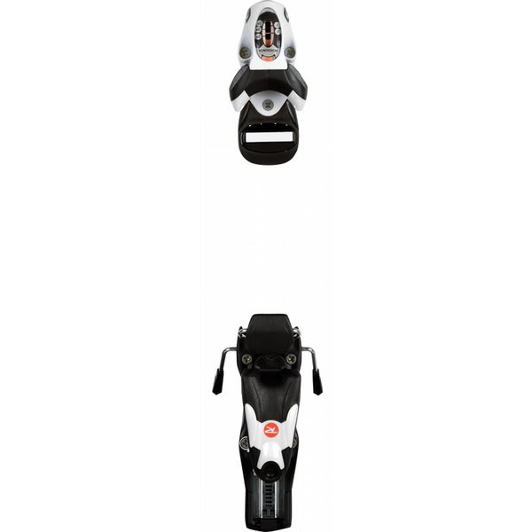 Rossignol Comp 25 Ski Bindings