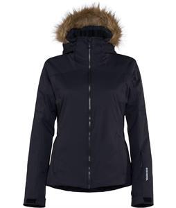 Rossignol Controle Ski Jacket
