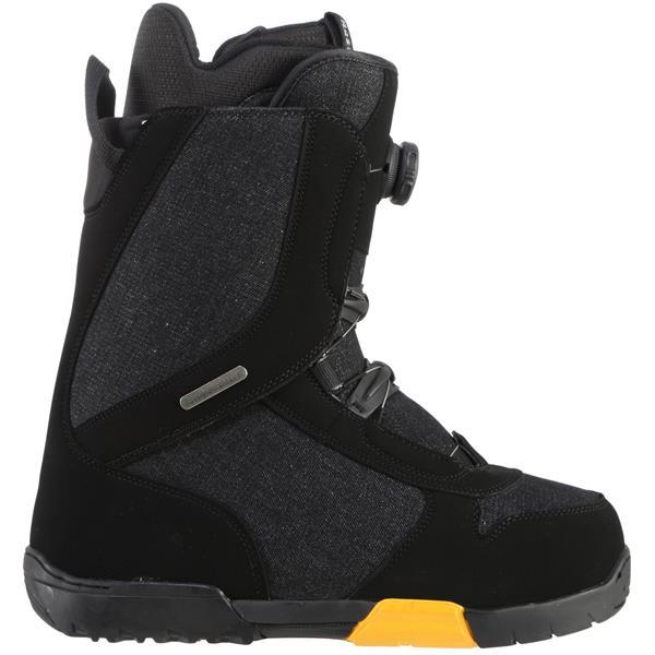Rossignol Crank BOA Snowboard Boots