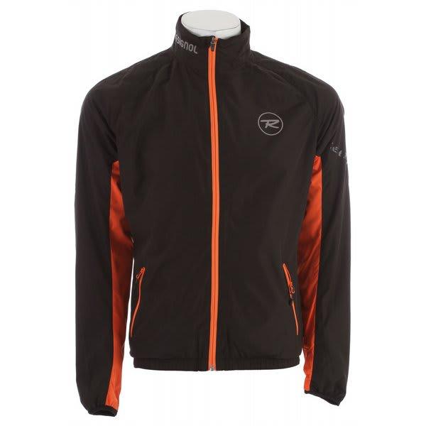 Rossignol Delta Cross Country Ski Jacket