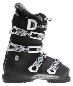 Rossignol Electra Sensor3 80 Ski Boots