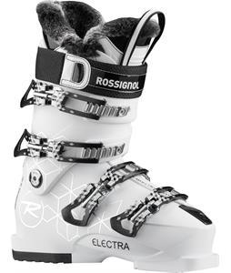 Rossignol Electra Sensor3 90 Ski Boots