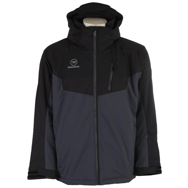 Rossignol Elite Ski Jacket