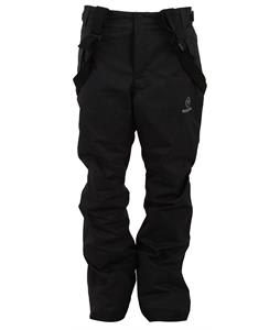 Rossignol Elite Ski Pants