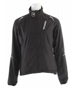 Rossignol Escape Cross Country Ski Jacket Black