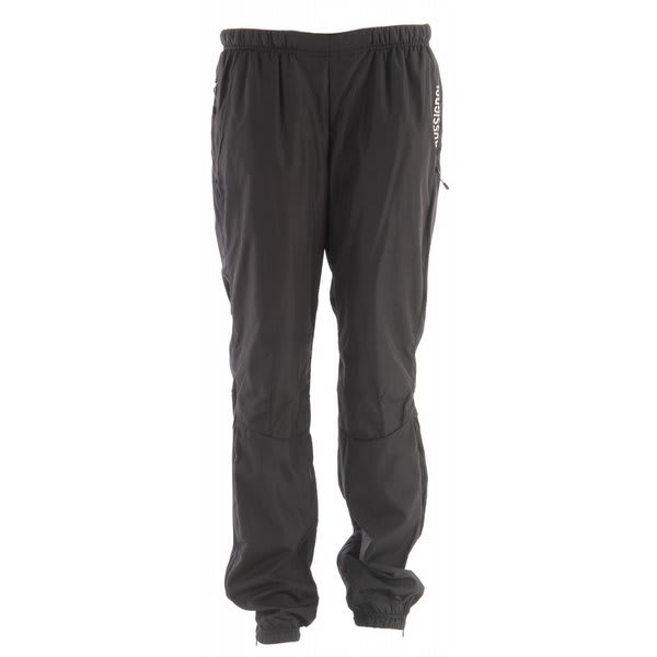 Rossignol Escape Cross Country Ski Pants