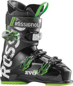 Rossignol Evo 90 Ski Boots