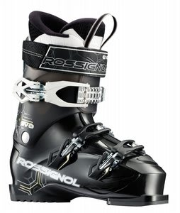Rossignol Evo 70 Ski Boots Black