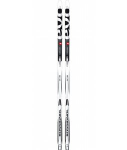 Rossignol Evo First Ar Cross Country Skis