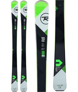 Rossignol Experience 84 HD Skis