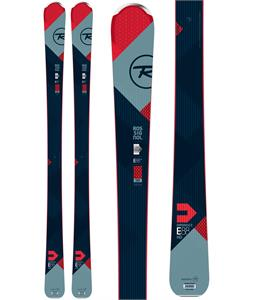 Rossignol Experience 88 HD Skis