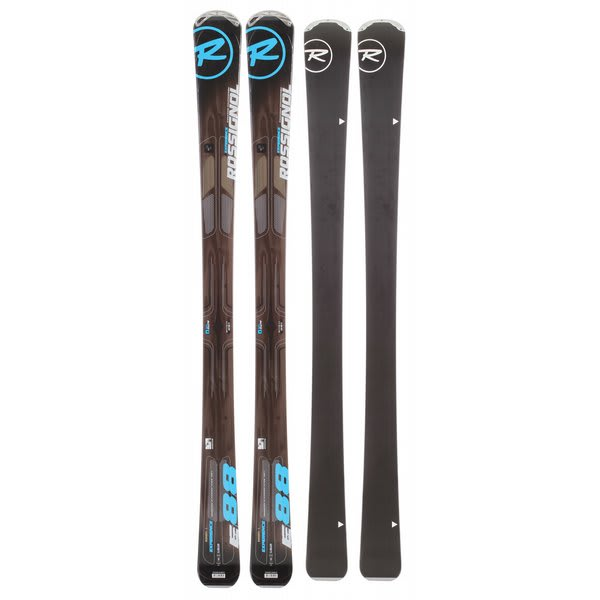 Rossignol Experience 88 Skis