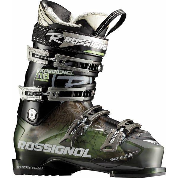 Rossignol Experience Sensor 110 Ski Boots