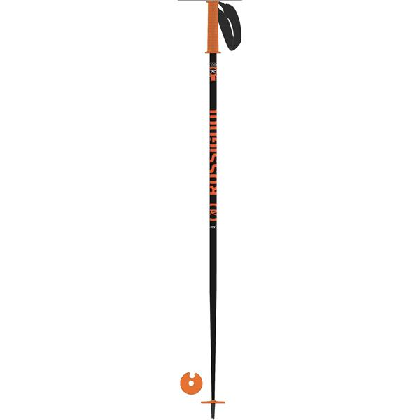 Rossignol Fat Junior Ski Poles